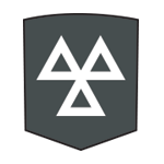 Badge_MOT